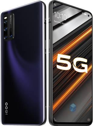 12 GB RAM mobile phones