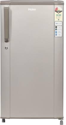 Haier 170 L Direct Cool Single Door 2 Star (2020) Refrigerator