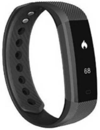 SACRO GEC_372D_ D 115 Fitness band