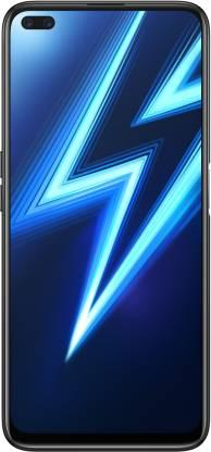 Realme 6 Pro (Lightning Blue, 128 GB) (8 GB RAM)
