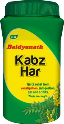 Baidyanath Kabzhar