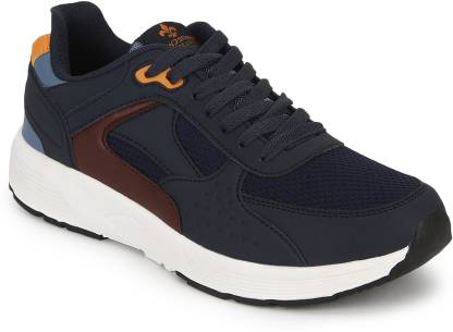Bond Street By Red Tape Walking Shoes For Men
