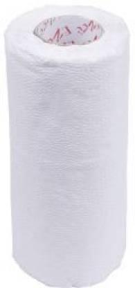 Ezee Kitchen Towel Tissue Toilet Paper Roll Price In India Buy Ezee Kitchen Towel Tissue Toilet Paper Roll Online At Flipkart Com