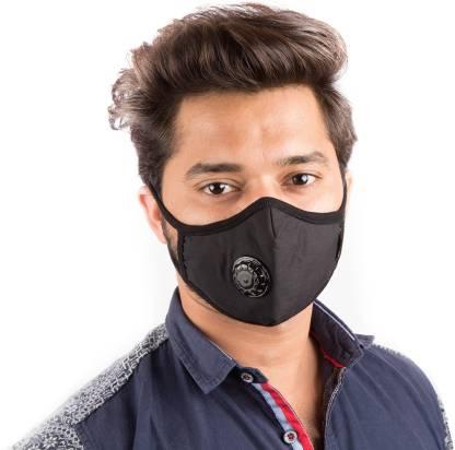 Grin Health Anti Pollution GHAPM-NSeries