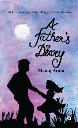 A Father's Diary