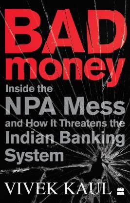 Bad Money :