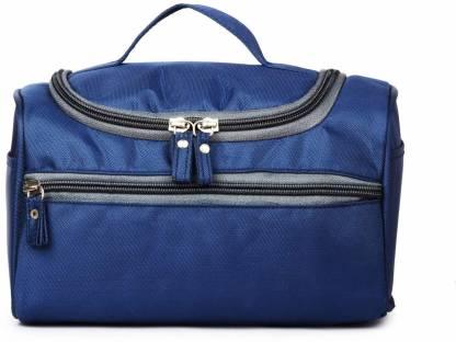 scatter Travel Toiletry Bag For Women and men Travel Toiletry Kit
