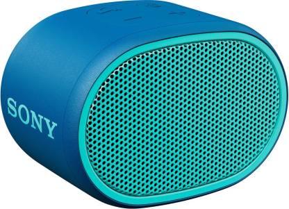 Best Bluetooth Speakers under Rs 2000