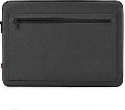 Red Lemon Modern Protective 13.3 Inch Laptop Bag