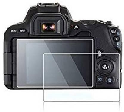 Shell Guard Screen Guard for Nikon D5300 Camera