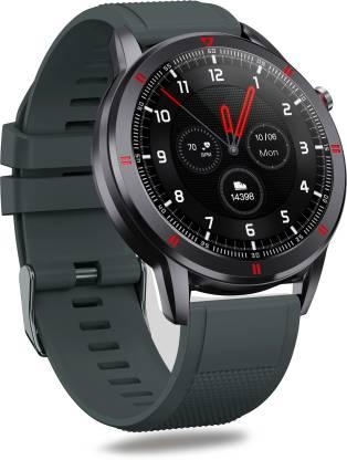 AQFIT W15 Smartwatch