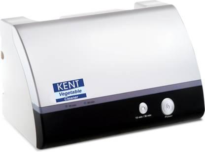 KENT Vegetable Cleaner 11022 250 W Food Processor