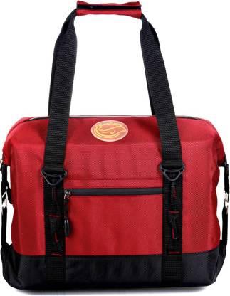 bealuga Cooler Bag cooler bag