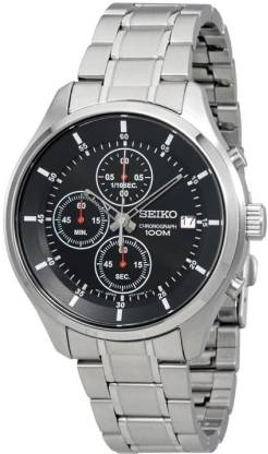 SKS539P1_VS Analog Watch - For Men