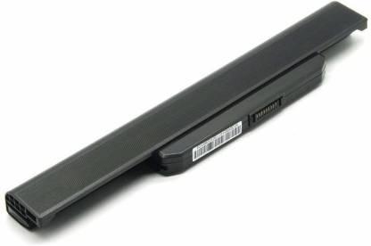 maxelon MaxA32-K53 6 Cell Laptop Battery