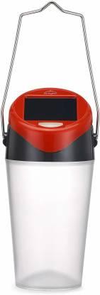 d.light S20 Lantern Emergency Light