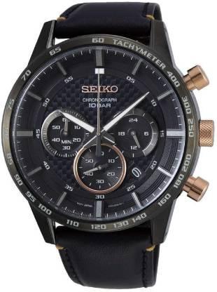 SSB361P1_VS Analog Watch - For Men