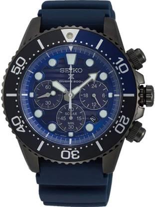 SSC701P1_VS Analog Watch - For Men