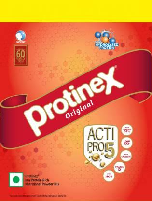 Protinex Original Nutrition Drink