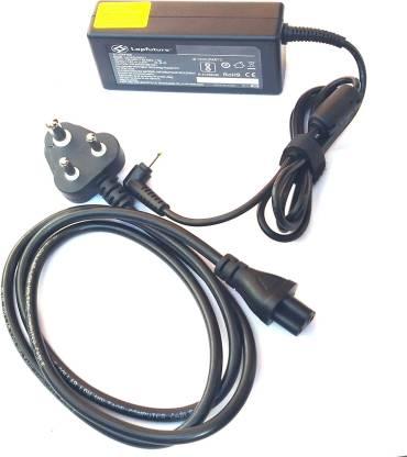 Lapfuture 5830TG 65 W Adapter