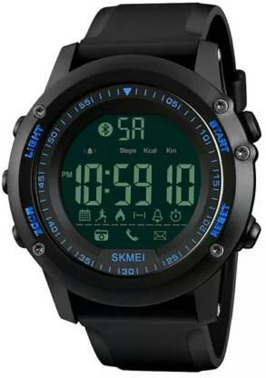 SKMEI SKMEI Digital Smartwatch 1321 Smartwatch