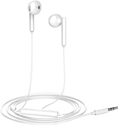 Honor AM115 Wired Headset