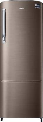 Samsung 255 L 3 Star Inverter Direct Cool Single Door Refrigerator , Best/top 10 or 5 refrigerator under 20000, 15000, 10000, 5000, 25000, 30000, 35000, 40000, 45000, 50000, 55000, 60000, 70000, 80000, 90000, 10000