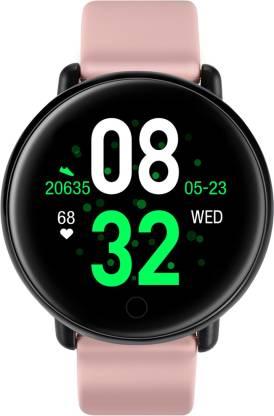 Inbase Urban Beep Smartwatch