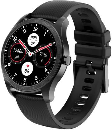 WEARFIT KW11 Super Full Touch Control Smartwatch