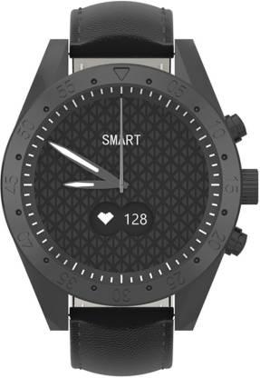 OPTA OPTA SB-182 Smartwatch