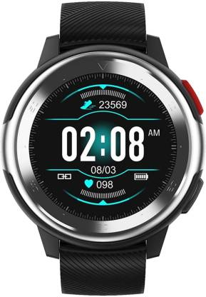 OPTA OPTA SB-177 Smartwatch