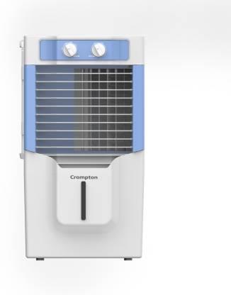 CROMPTON 10 L Room/Personal Air Cooler