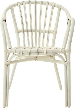 Amour Cane Living Room Chair
