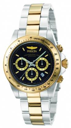 Invicta 17125 Subaqua Analog Watch - For Men