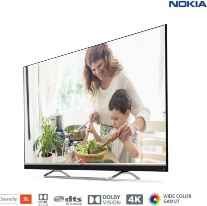 Nokia 43 inch Android Smart TV