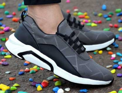 DLS Mesh Running Shoes ,Cricket Shoes , Badminton Shoes , Volly Ball Shoes , Sports Shoes For Mens And Boys? Running Shoes For Men Canvas Shoes For Men