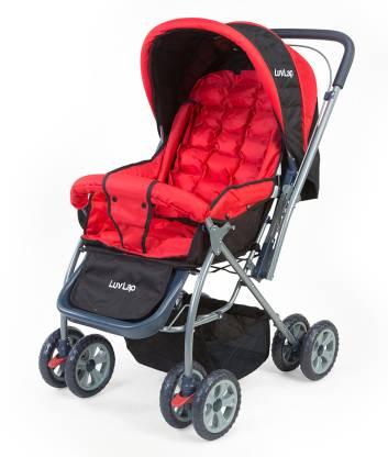LuvLap Starshine Baby Stroller Stroller