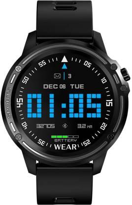 OPTA OPTA SB-136 Smartwatch