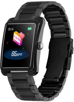 OPTA OPTA SB-158 Bluetooth Smart Watch Smartwatch