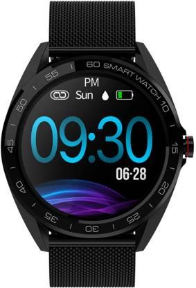 OPTA SB-131 Lifestyle Heart rate monitor Smartwatch