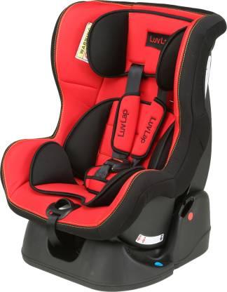 LuvLap Baby Car seat Baby Car Seat