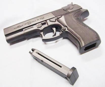 Gun images.tinydeal.com