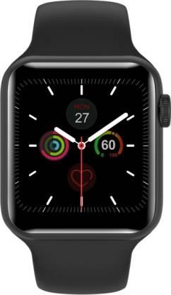 OPTA OPTA SB-208 Bluetooth ECG,PPG Sensor Smartwatch