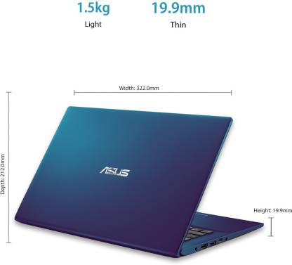 Best Laptop For Students | For Study, Coding, Editing, Gaming, Browsing 3