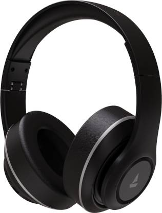 boAt Rockerz 560 Bluetooth Headset