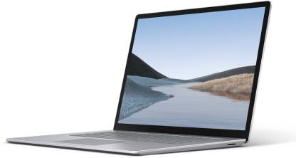 Microsoft Surface Go 2 and Microsoft Surface Book 3 release, Know The Price