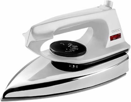 USHA 1000W High Quality automatic 2802 1000 W Dry Iron