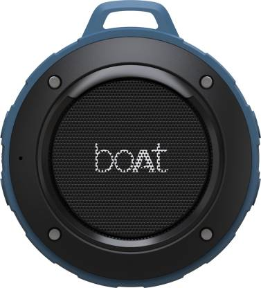 boAt Stone 160 5 W Bluetooth Speaker