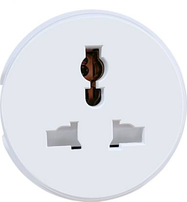 ATTUNE SL 10A Universal Smart Plug. For Gadgets and other small appliances