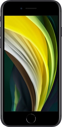 apple iphone se mxd02hn a original imafrcpjfehbbqgb